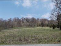 Home for sale: 0 Charles Johnson Rd., Chuckey, TN 37641
