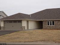 Home for sale: 341 Cedar St., Baldwin, WI 54002