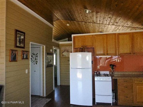 89 W. Janet Ln., Ash Fork, AZ 86320 Photo 34