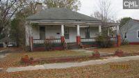 Home for sale: 916 Fair St., Camden, SC 29020