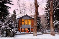 Home for sale: 612 W. Francis St., Aspen, CO 81611