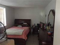 Home for sale: 7480 N.W. 17th St. # 101, Plantation, FL 33313