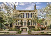 Home for sale: 3940 Saint Elisabeth Square, Duluth, GA 30096