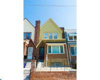 Home for sale: 1815 73rd Avenue, Philadelphia, PA 19126
