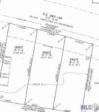 Home for sale: X-1-C Florida Blvd., Baton Rouge, LA 70819