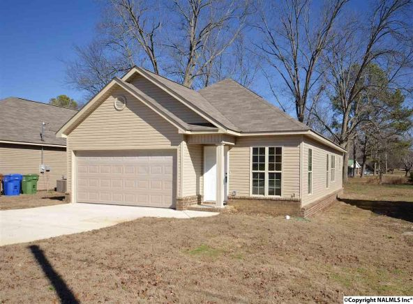 1206 White St., Hartselle, AL 35640 Photo 1