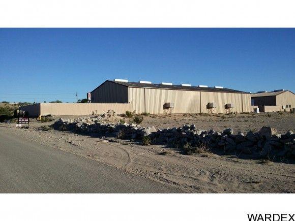 1540 E. Dunlap Rd., Fort Mohave, AZ 86426 Photo 3