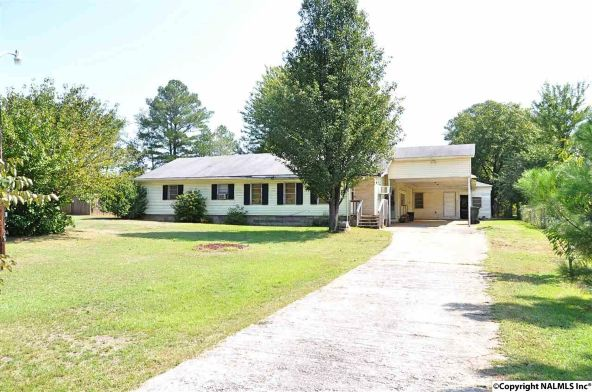 749 Clutts Rd., Harvest, AL 35749 Photo 1