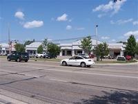 Home for sale: 1111 S. Washington Avenue C, Holland, MI 49423
