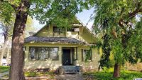 Home for sale: 1646 North Fair Oaks Avenue Avenue, Pasadena, CA 91103