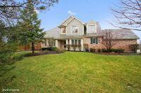 Home for sale: 4435 South Seminole Dr., Glenview, IL 60026