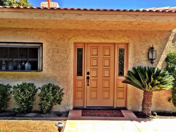 78132 Lago Dr., La Quinta, CA 92253 Photo 2