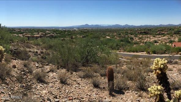 21039 N. 102nd St., Scottsdale, AZ 85255 Photo 11