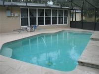 Home for sale: 8 W. Bay St., Yalaha, FL 34797