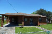 Home for sale: 2012 Estalote St., Harvey, LA 70058