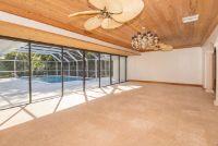Home for sale: 20 Bay Ridge Rd., Key Largo, FL 33037