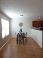 Home for sale: 5019 Sala de Tomas Dr. N.W., Albuquerque, NM 87120