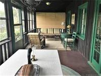 Home for sale: 249 Pinehurst Rd., Hartland, CT 06091