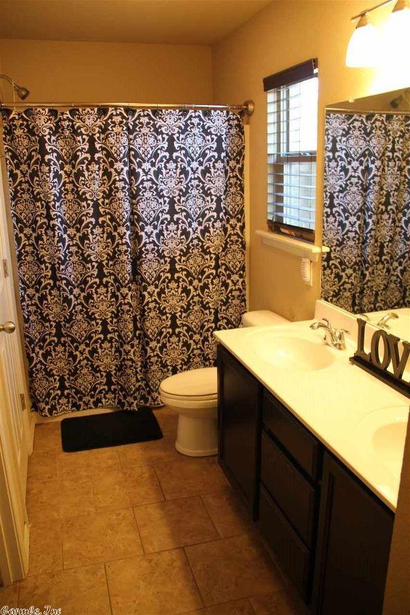5524 Trammel Estates Dr., North Little Rock, AR 72117 Photo 23