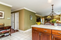 Home for sale: 25 Edgewood Rd., Neshanic Station, NJ 08853