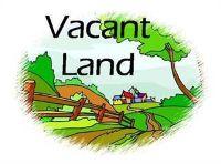 Home for sale: Lt1028 Eastwood Ct., Port Barrington, IL 60010