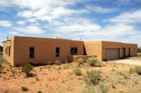 Home for sale: 17 Juego Rd., Santa Fe, NM 87508