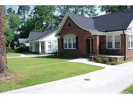 1411 Muller Ave., Columbia, SC 29203 Photo 3