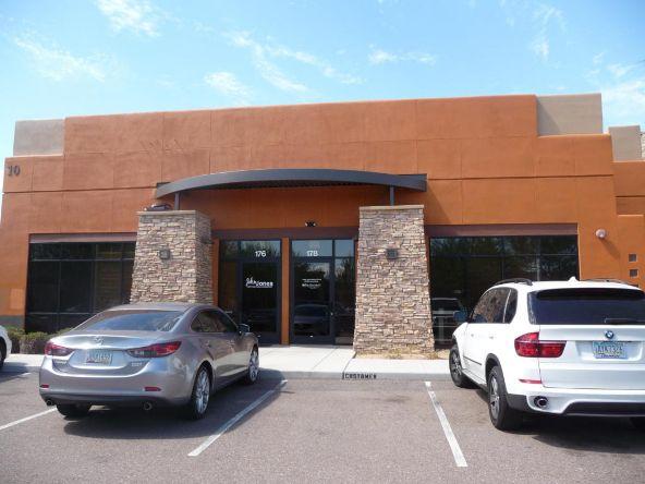 20325 N. 51st Avenue, Glendale, AZ 85308 Photo 2