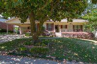 Home for sale: 5309 Randolph Rd., North Little Rock, AR 72116