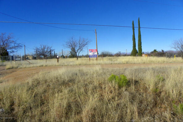 6281 E. Hwy. 90, Sierra Vista, AZ 85635 Photo 1
