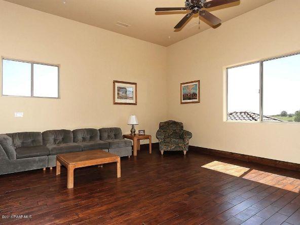 4140 W. Chuckwalla Rd., Prescott, AZ 86305 Photo 35