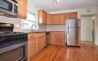 Home for sale: 701 Park Ave., Hoboken, NJ 07030