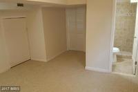 Home for sale: 137 Darrington St. Southwest, Washington, DC 20032