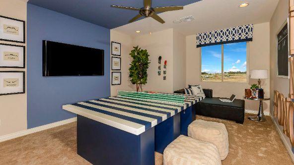 23105 N. 47th Street, Phoenix, AZ 85050 Photo 8
