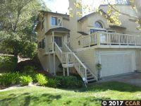 Home for sale: 412 Beacon Ridge Ln., Walnut Creek, CA 94597