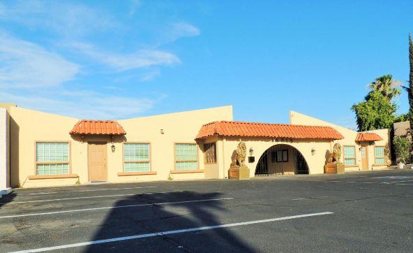 14819 N. Cave Creek Rd., Phoenix, AZ 85032 Photo 2