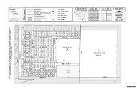 Home for sale: 1122 Galante Rd., Minden, NV 89423
