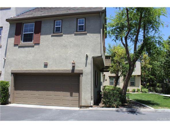 13235 Copra Avenue, Chino, CA 91710 Photo 36