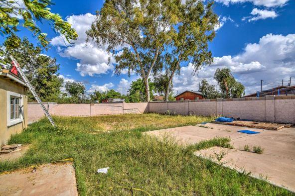 2525 E. Don Carlos Avenue, Tempe, AZ 85281 Photo 48