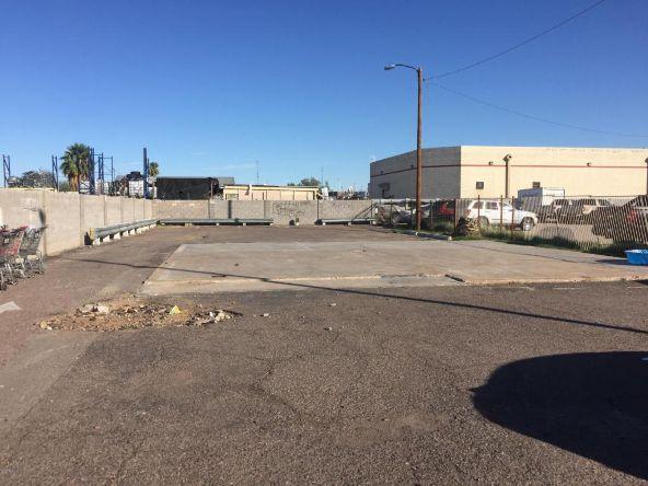 6527 N. 59th Avenue, Glendale, AZ 85301 Photo 1
