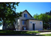 Home for sale: 2206 90th Avenue, Baldwin, WI 54002