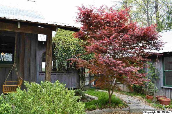 9020 Curtis Rd., Athens, AL 35614 Photo 35
