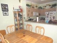 Home for sale: 3127 Grandiflora Dr., Greenacres, FL 33467