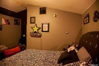 Home for sale: 1735 Shoreline Dr., Marysville, CA 95901