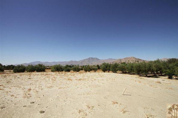 80865 Vista Bonita Trail, La Quinta, CA 92253 Photo 14