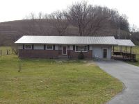 Home for sale: 4898 Hwy. 205 Rd., West Liberty, KY 41472