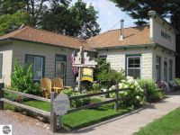 Home for sale: 115 N. Lake St., Harrisville, MI 48740