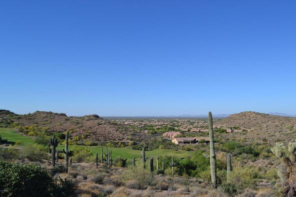 9030 E. Avenida Fiebre de Oro St., Gold Canyon, AZ 85118 Photo 12
