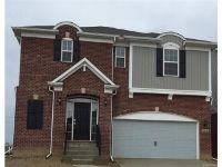 Home for sale: 49720 Hartwick Dr., Novi, MI 48374