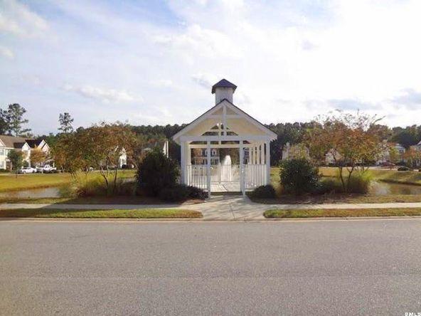 154 University Parkway, Bluffton, SC 29909 Photo 3
